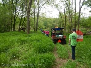 Joachim Creek 4-25-15 029