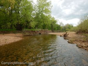 Joachim Creek 4-25-15 062