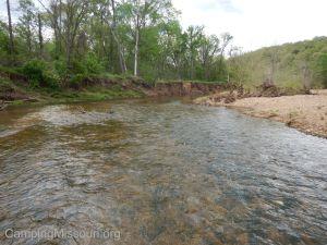 Joachim Creek 4-25-15 063