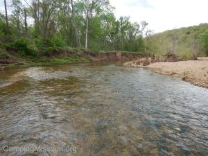 Joachim Creek 4-25-15 063