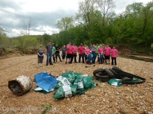 Joachim Creek 4-25-15 083