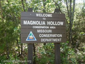 Magnolia Hollow 003