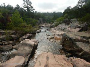 Castor River Shut-Ins 031