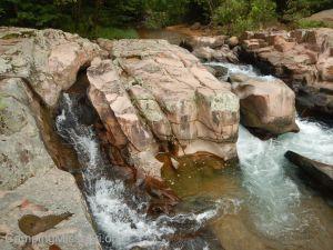 Castor River Shut-Ins 045