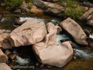 Castor River Shut-Ins 059