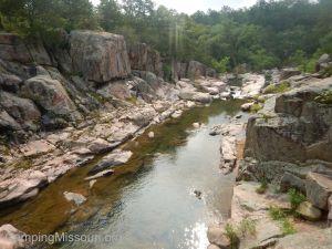 Castor River Shut-Ins 061