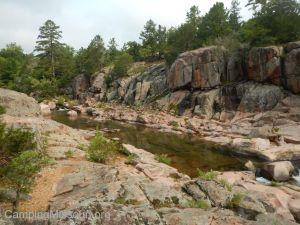 Castor River Shut-Ins 064