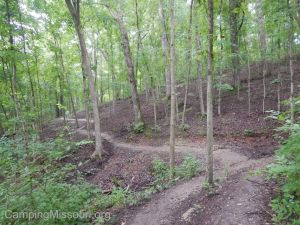 Bluffview Trail 032