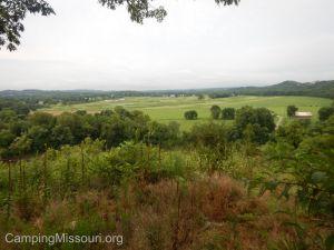 Bluffview Trail 036