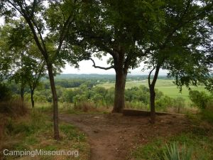 Bluffview Trail 037
