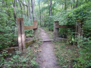 Bluffview Trail 051