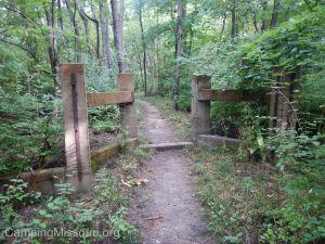 Bluffview Trail 051