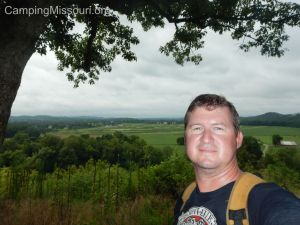 Bluffview Trail 055