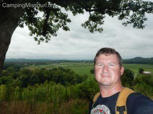 Bluffview Trail 055