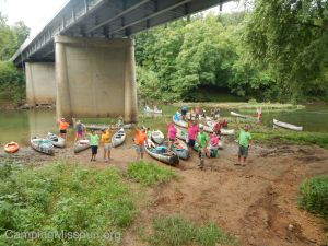 Big River Tire Roundup 028