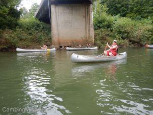 Big River Tire Roundup 037