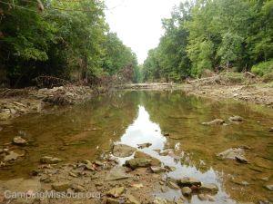 Buck Creek 005