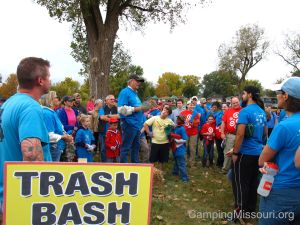 RdP Trash Bash IMG_0528