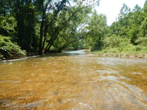Courtois Creek 8-14-2016 002