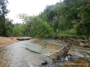 Courtois Creek 8-14-2016 042