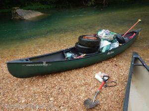 Courtois Creek 8-14-2016 046